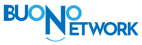 BUONO NETWORK